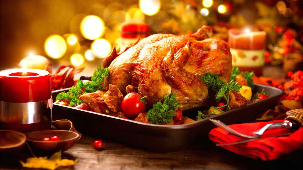calendar-banner-thanksgiving-turkey